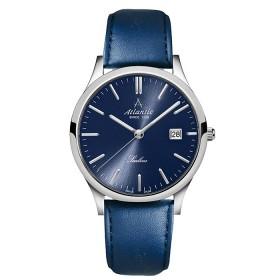 Мъжки часовник Atlantic - 62341.41.51