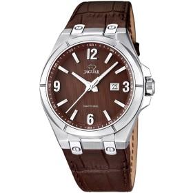 Мъжки часовник JAGUAR - J666/3