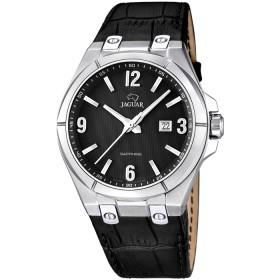 Мъжки часовник JAGUAR - J666/4