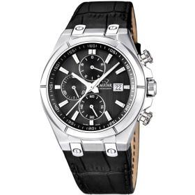 Мъжки часовник JAGUAR - J667/4