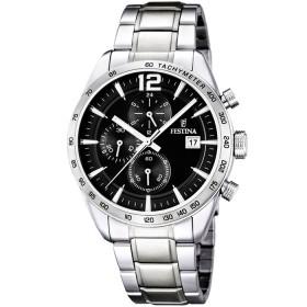 Мъжки часовник Festina - F16759/4