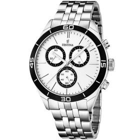 Мъжки часовник Festina - F16762/1