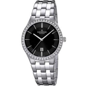 Дамски часовник Candino - C4544/3