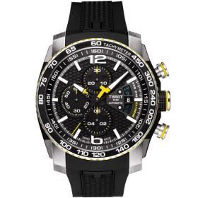 Мъжки часовник Tissot - T079.427.27.057.01