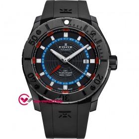 Edox - Class-1 93005 37N NOBU