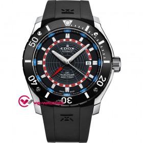 Edox - Class-1 93005 NBUR