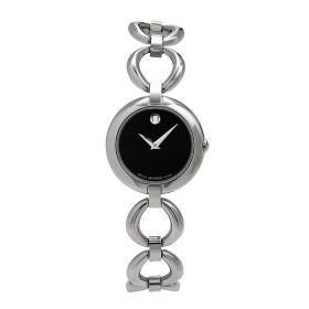 Дамски часовник Movado Aperta - 605912
