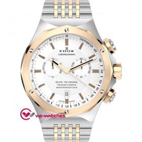 Edox - Delfin 10106 357J AID