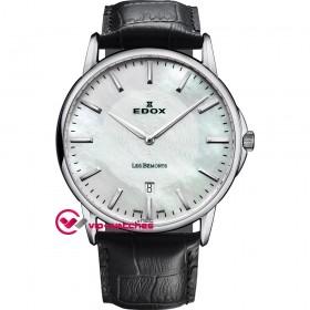 Edox - Les Bemonts 56001 3NAIN