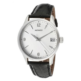 Мъжки часовник Movado Circa - 606569