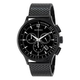 Мъжки часовник Movado Circa - 606804
