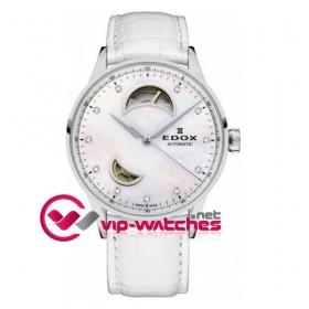 Edox Les Vauberts 85019 3A NADN