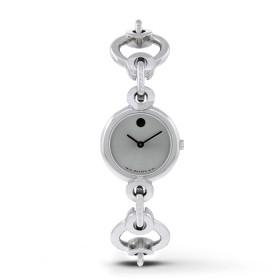 Дамски часовник Movado Circlo - 606488
