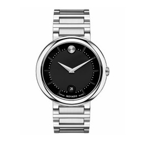 Мъжки часовник Movado Concerto - 606541