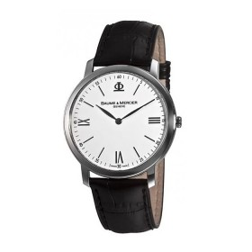 Baume and Mercier- Classima- MOA08849