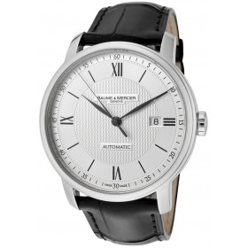 Baume and Mercier- Classima- MOA08868