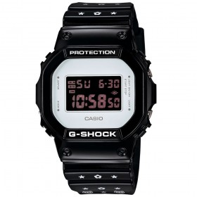 Casio - G-Shock Limited Edition - DW-5600MT-1ER