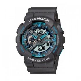 Casio - G-Shock GA-110TS-8A2ER