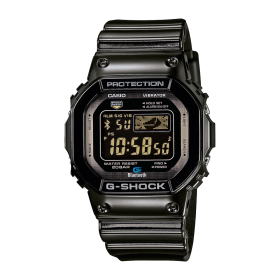Casio - G-Shock GB-5600AA-1AER