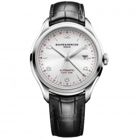 Baume and Mercier- Clifton- MOA10112