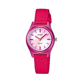 Casio Collection  LTR-16B-4E1VD