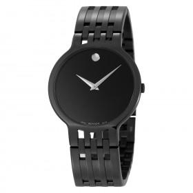 Мъжки часовник Movado Esperanza - 606344
