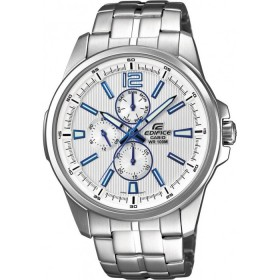 Casio - Edifice EF-343D-7AV
