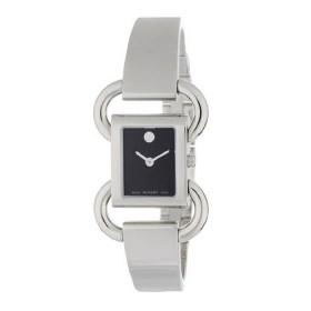Дамски часовник Movado Linio - 606471