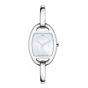 Дамски часовник Movado Miri - 606606
