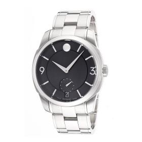 Мъжки часовник Movado Moda LX - 606626