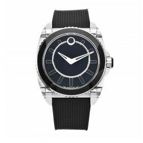 Мъжки часовник Movado Master - 606295