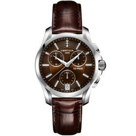 Certina - DS Prime Chrono C004.217.16.296.00