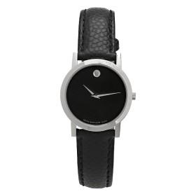 Дамски часовник Movado Museum - 606087