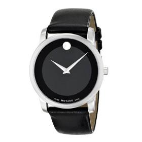 Мъжки часовник Movado Museum - 606502