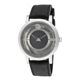Дамски часовник Movado Museum - 606567