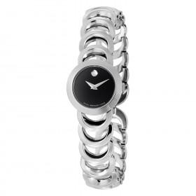 Дамски часовник Movado Rondiro - 606248