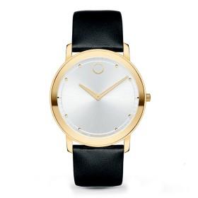Мъжки часовник Movado Thin Classic - 606695