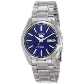 Мъжки часовник Seiko - SNKL43K1