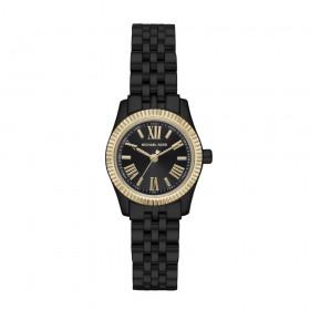 Дамски часовник Michael Kors - MK3299