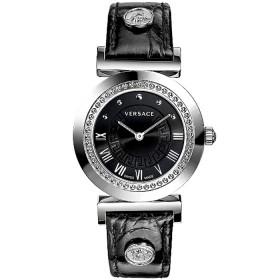 Versace Vanity - P5Q99D009 S009