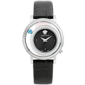 "Дамски часовник Versace ""Venus"" - VDA01 0014"