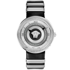 Versace V-Metal Icon - VLC01 0014
