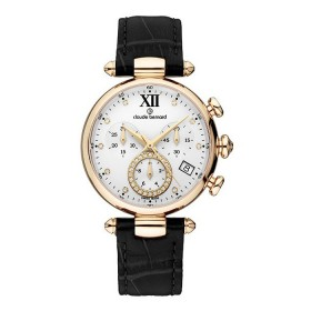 Claude Bernard Dress Code - 10215 37R APR1