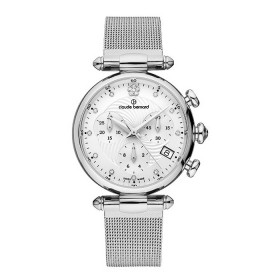 Claude Bernard Dress Code - 10216 3 APN2