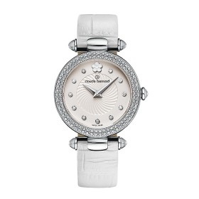 Claude Bernard Dress Code - 20504 3P APN