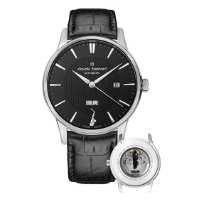 Claude Bernard Automatic Limited Edition - 80091 3 NIN2