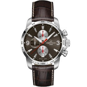 CERTINA DS Podium Automatic - C001.427.16.297.00