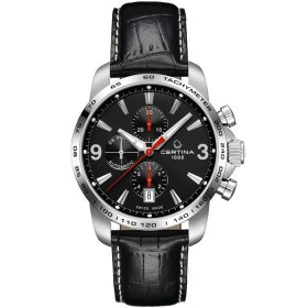 CERTINA DS Podium Automatic - C001.427.16.057.00