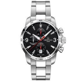 CERTINA DS Podium Automatic - C001.427.11.057.00