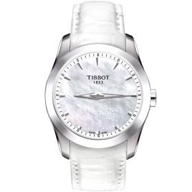 Tissot Couturier - T035.246.16.111.00